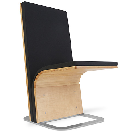 jumpseat movable