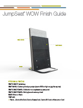 JumpSeat-WOW-Finishes.jpg